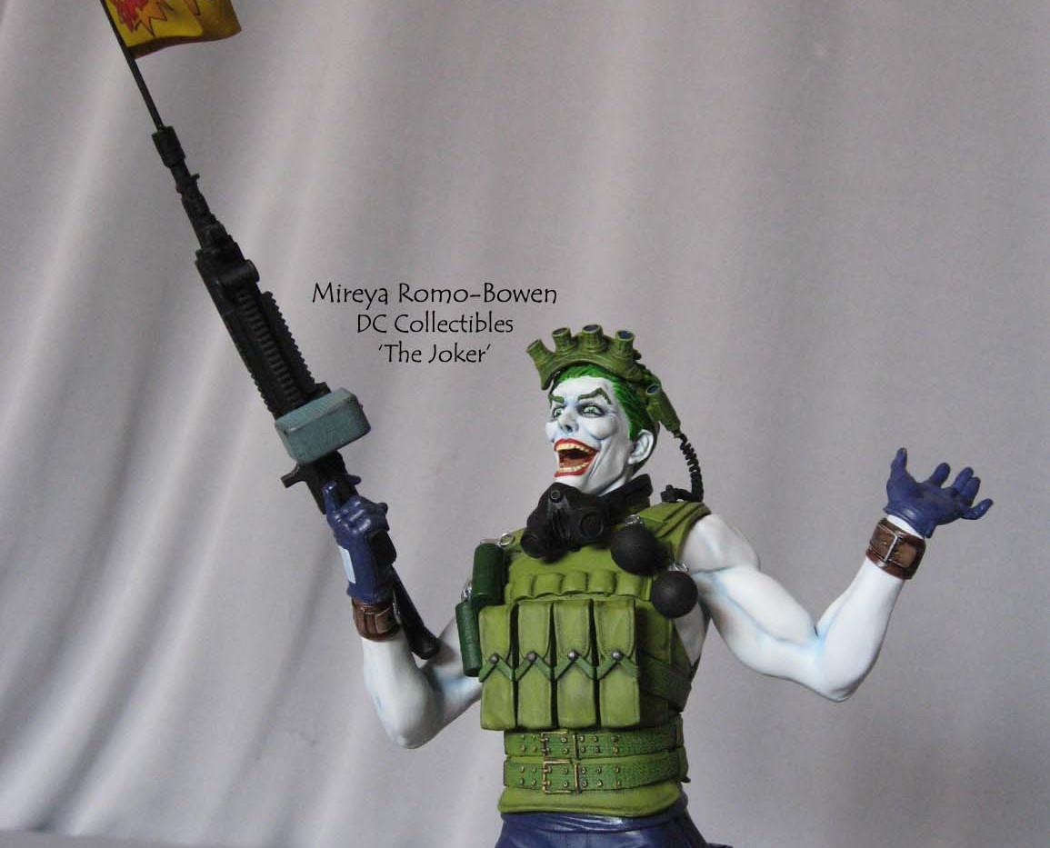 Joker MRB.jpg