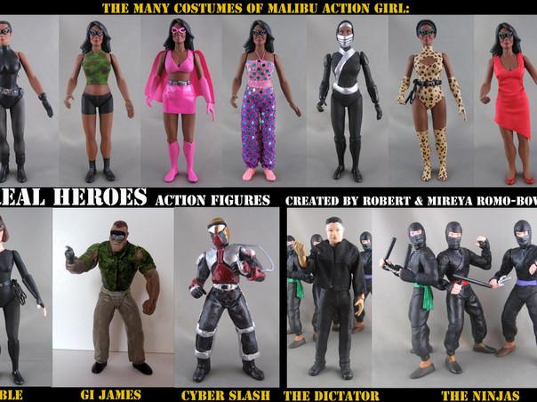Real Heros action figures.jpg