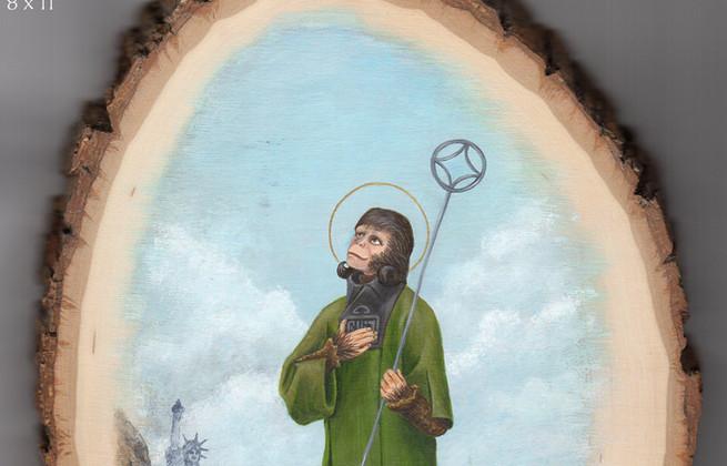 Santa Zira MRB.jpg