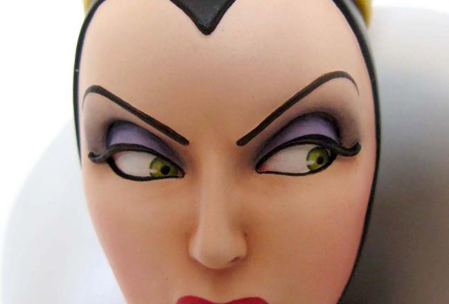 Disney Evil Queen MRB.jpg