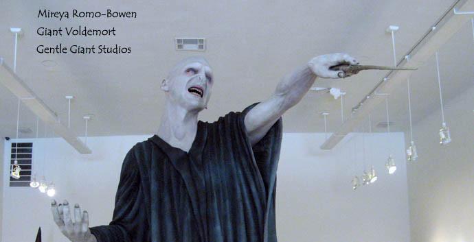 Giant Voldemort.jpg