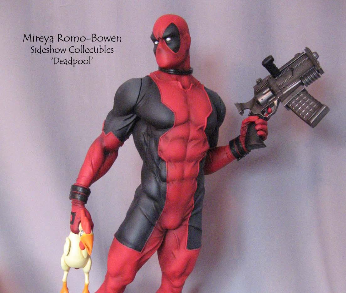 Deadpool MRB.jpg