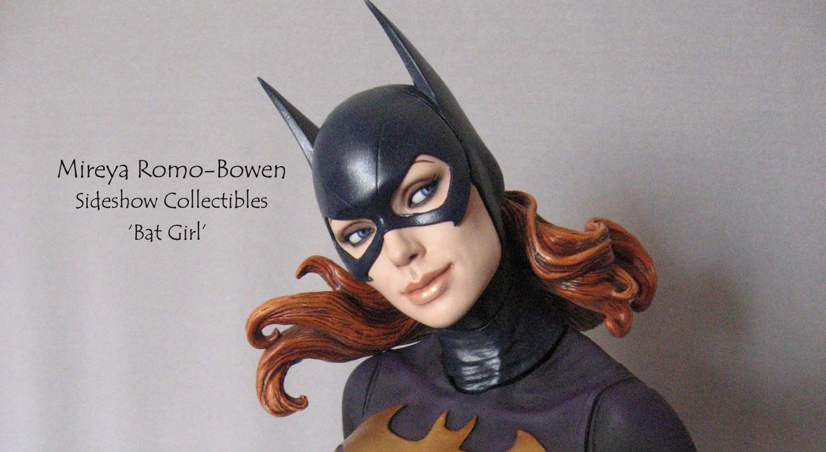 Batgirl MRB.jpg