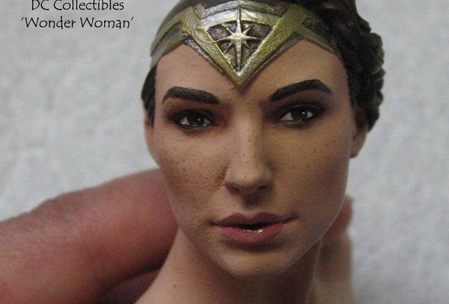 Wonder Woman face MRB.jpg