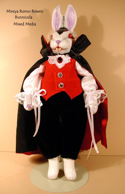 Vampire Rabbit.jpg