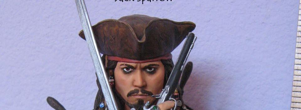 Capt Jack MRB.jpg