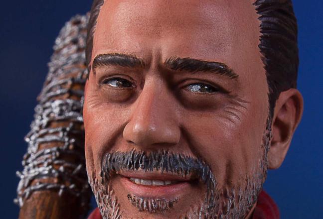 Negan mini close up MRB.jpg