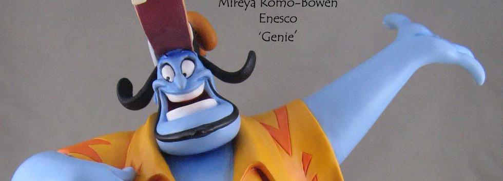 Genie MRB.jpg