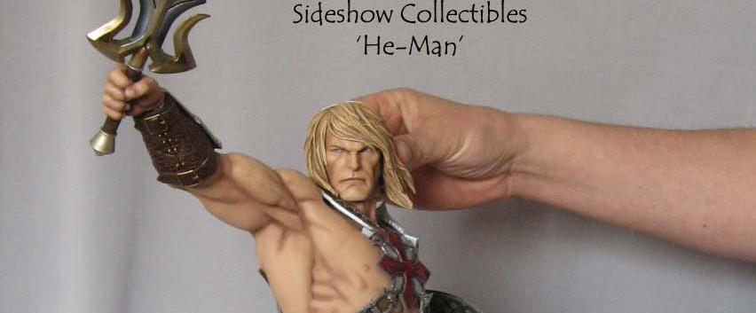 He-Man MRB.jpg