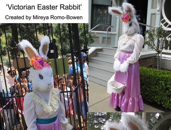 Victorian Rabbit2.jpg