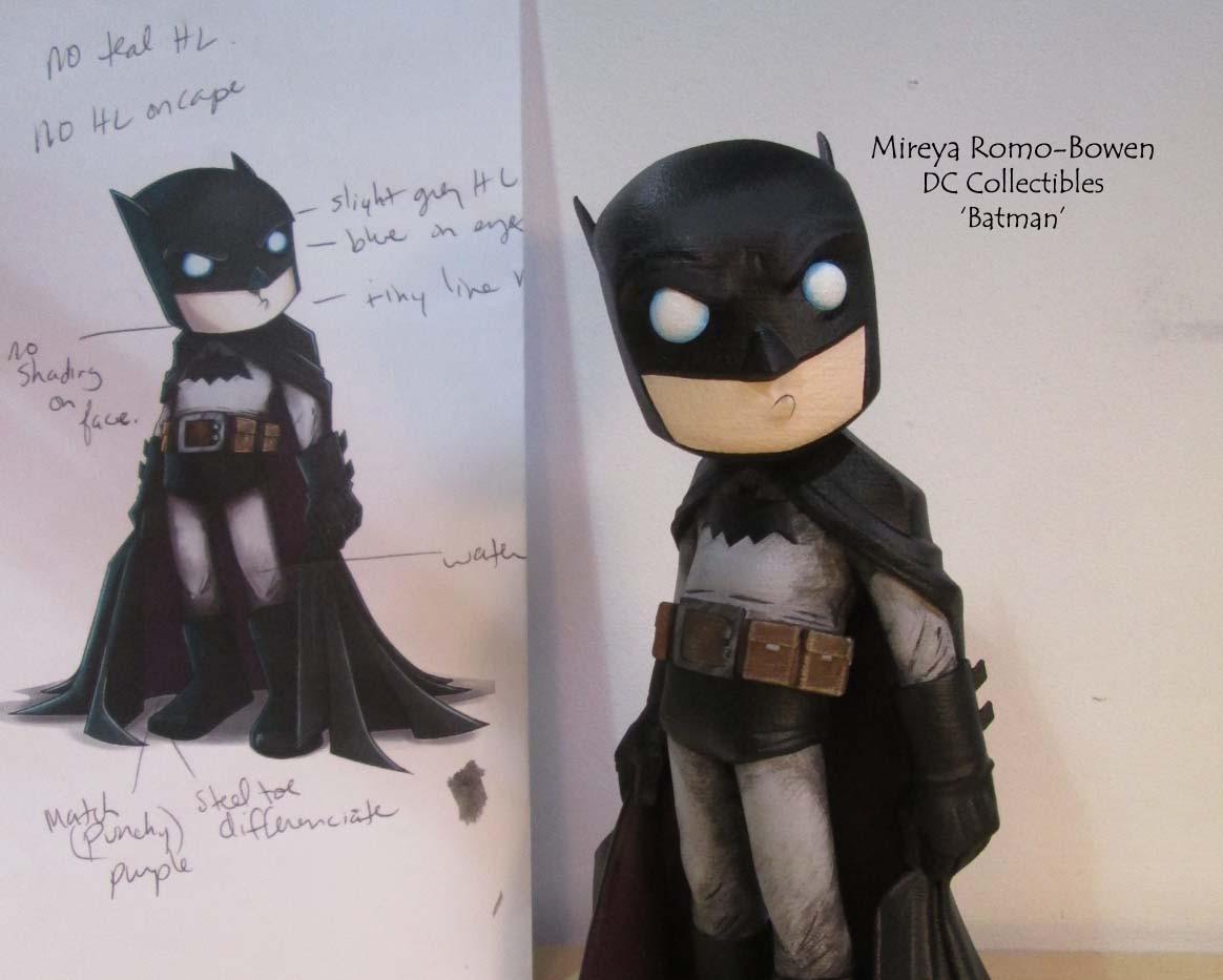 The batman MRB.jpg