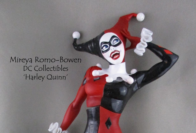 Harley Quinn MRB.jpg