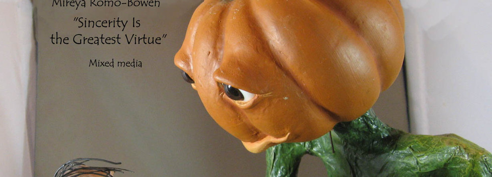 Great Pumpkin.jpg