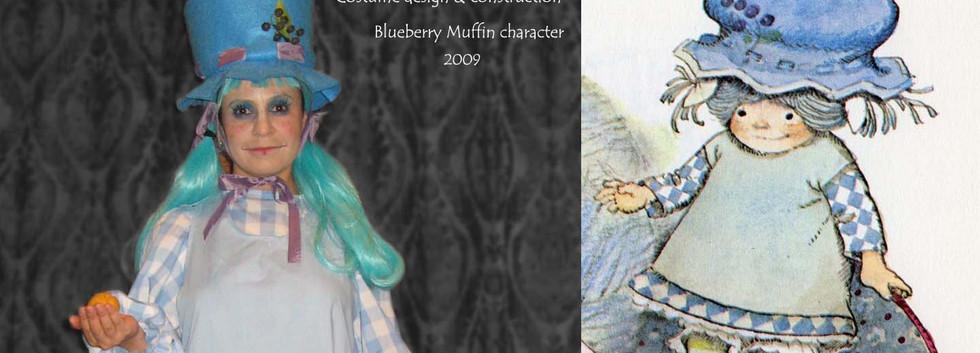 Blueberry Muffin costume.jpg