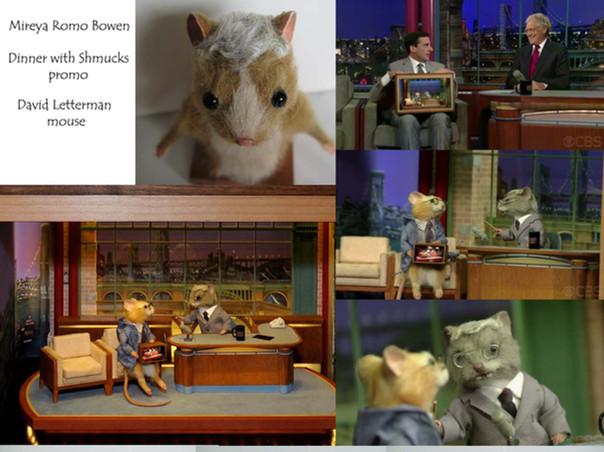 Letterman mouse.jpg