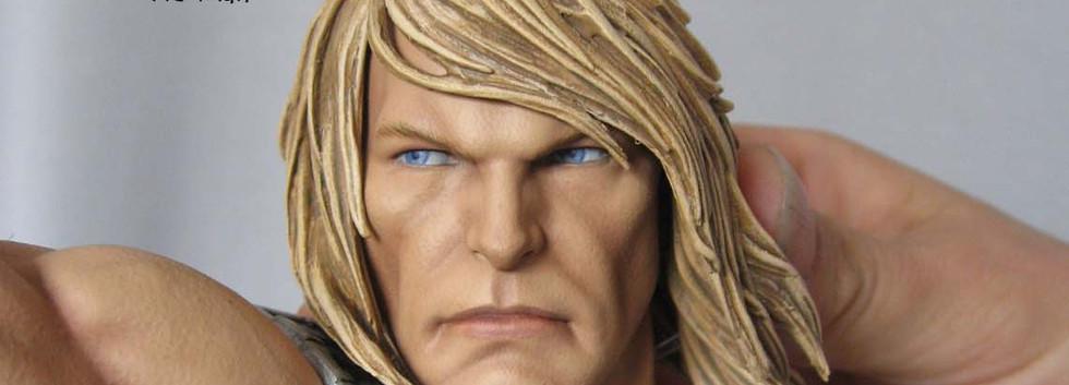 He-Man face MRB.jpg
