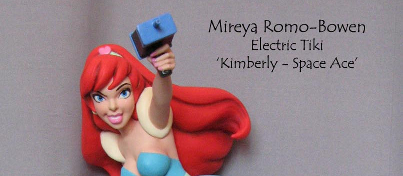 Kimberly MRB.jpg