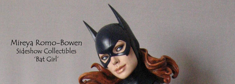 Batgirl statue MRB.jpg