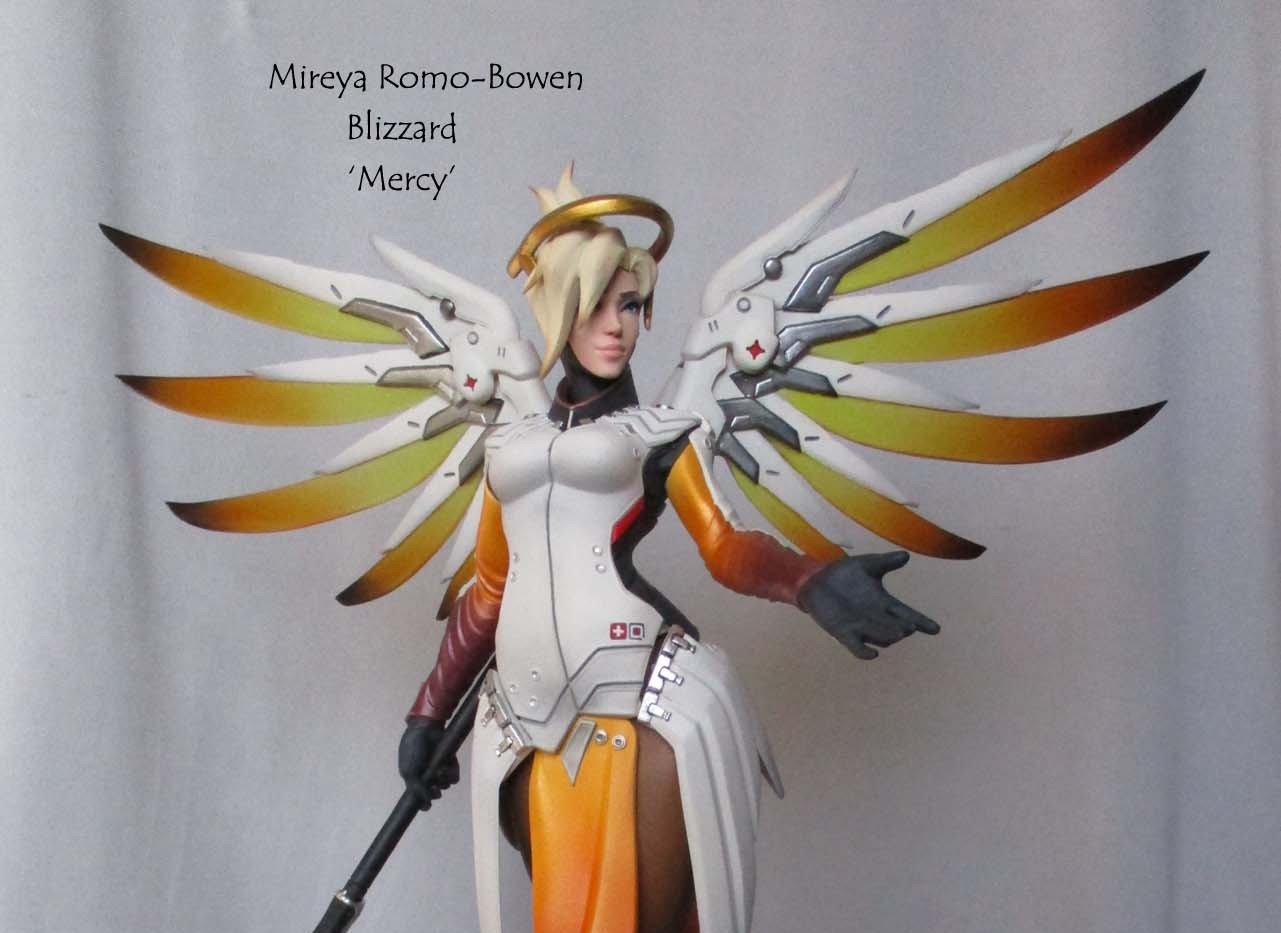 Mercy MRB.jpg