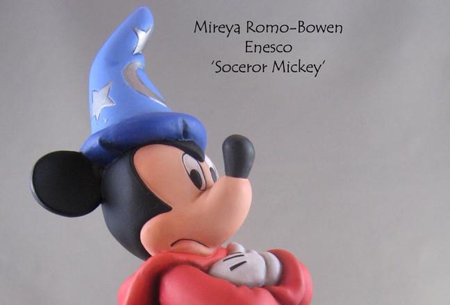 Mickey MRB.jpg
