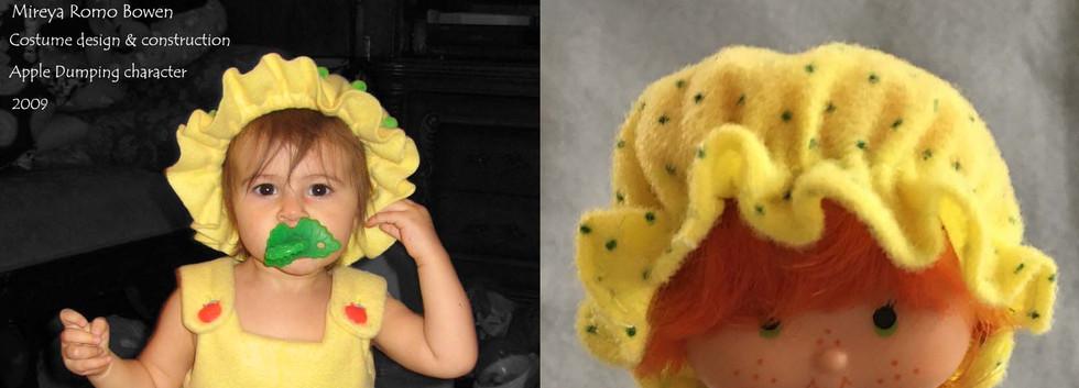 Apple Dumpling costume.jpg