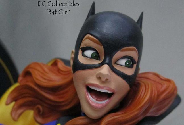 Batgirl by Joelle DC face MRB.jpg