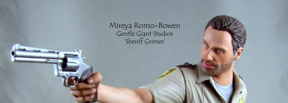 Sheriff Grimes MRB.jpg
