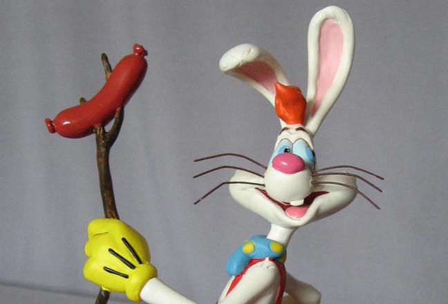 Roger Rabbit MRB.jpg