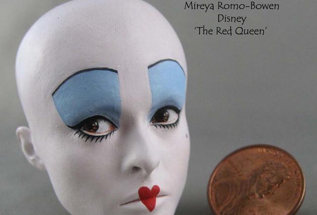 Red Queen MRB.jpg