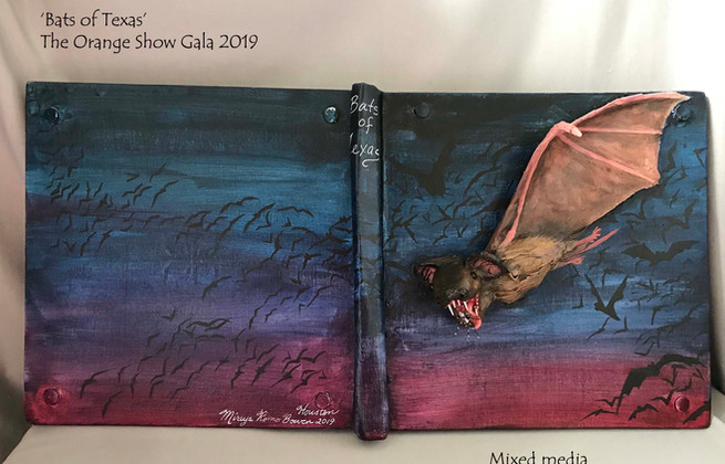 Bat Book orange show TX.jpg
