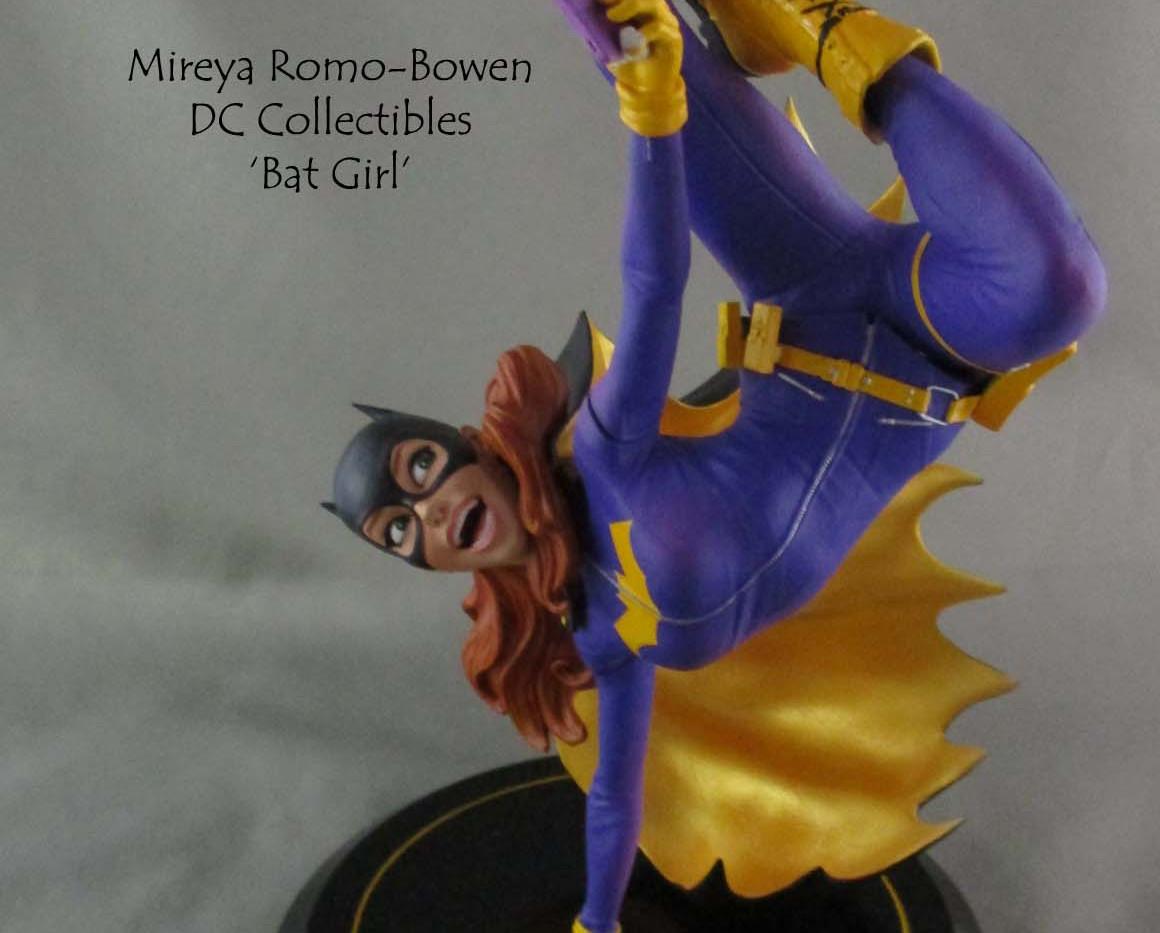 Batgirl by Joelle DC MRB.jpg