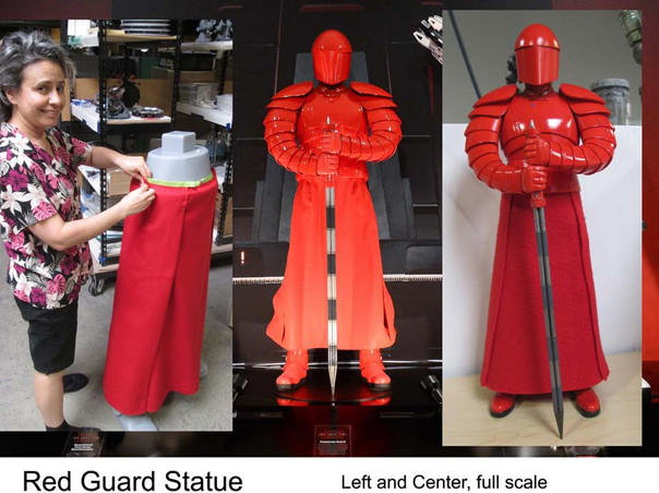 Red Guard Statue2.jpg