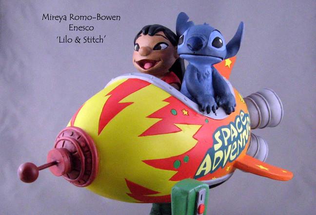 Lilo&stitch MRB.jpg