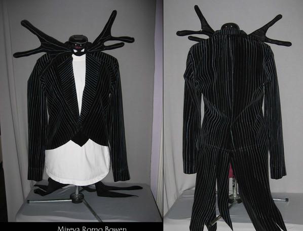 Jack Skellington jacket.jpg