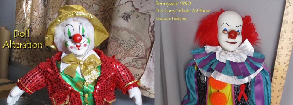 Pennywise doll MRB.jpg