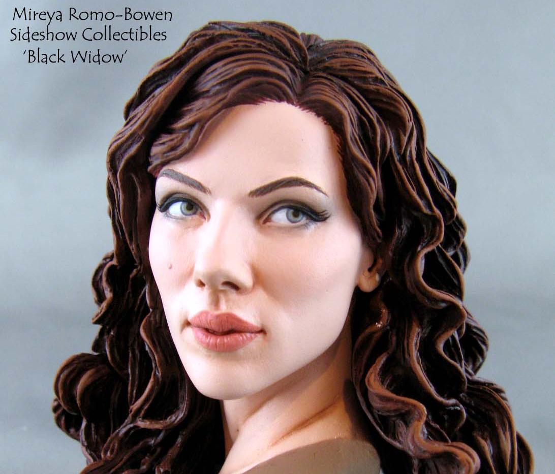 Black Widow MRB.jpg