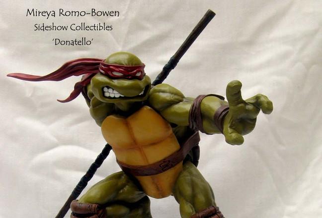 Donatello MRB.jpg