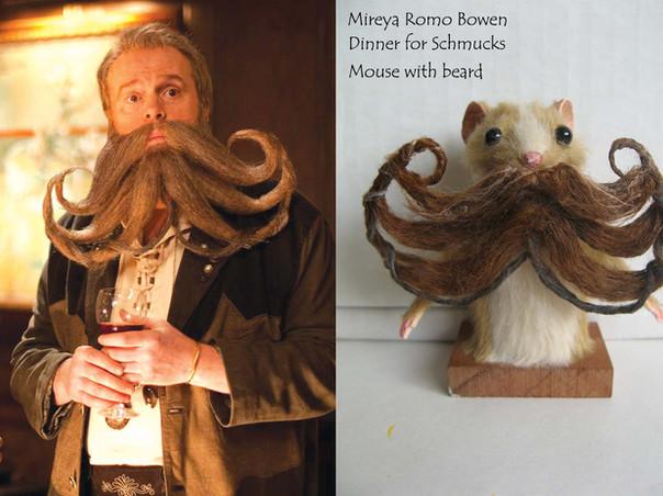 Mouse beard.jpg