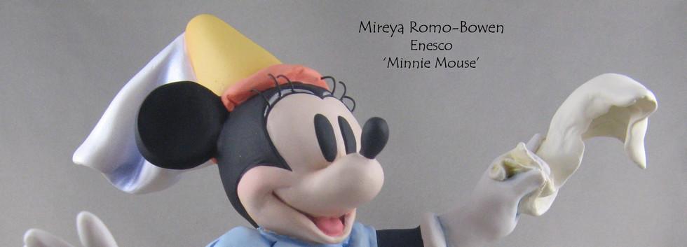 Minnie Mouse MRB.jpg
