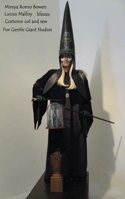 L Malfoy costume.jpg