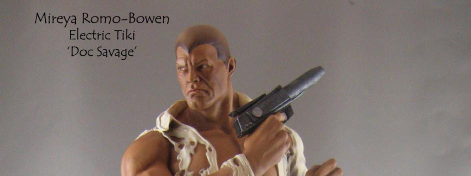 Doc Savage MRB.jpg