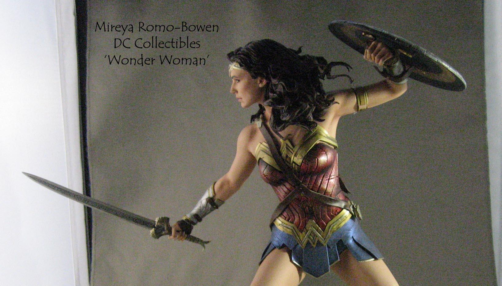 Wonder Woman MRB.jpg