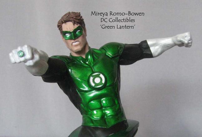 Green Lantern MRB.jpg