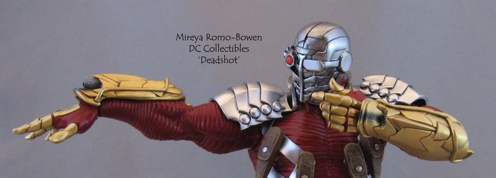 Deadshot MRB.jpg