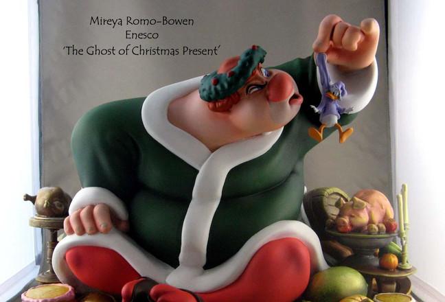 Ghost of Christmas present MRB.jpg
