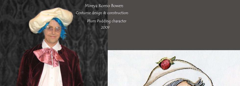Plum Pudding costume.jpg