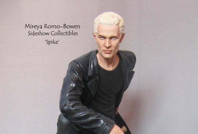 Spike MRB.jpg
