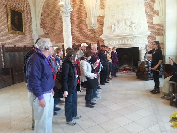 GCCL Dancing a Amboise.jpg