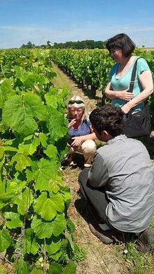 patricia family ds les vignes 6.jpg
