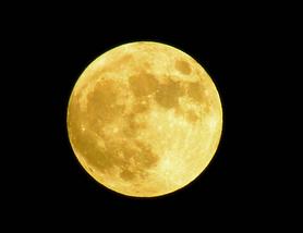 満月画像.png